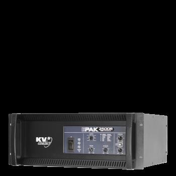 EPAK2500R